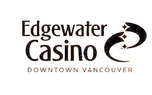 Edgewater Casino