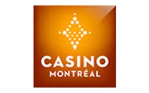 Montreal Casino Poker Tournament Schedule