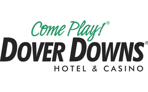 Dover Downs