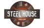 Steel House Poker Club