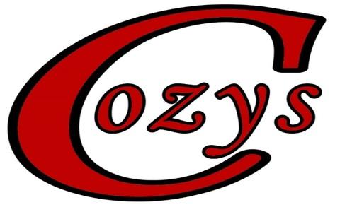 Cozy's