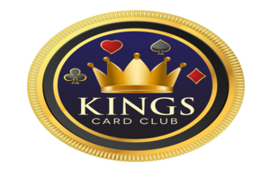 Kings Card Club