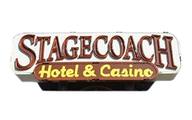 Stagecoach Casino