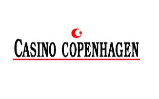 Casino copenhagen review twin pine casino webcam