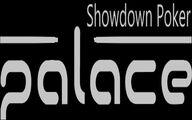 Showdown Palace