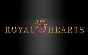 Royal Hearts ATL