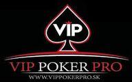 VIP Stará Ľubovňa