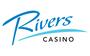 Rivers Casino-Pittsburgh