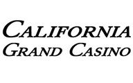 California Grand