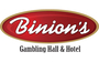 biglemonade checked in to Binion's Casino