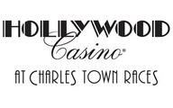 H'wood Charles Town