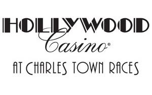 Indian casinos near laughlin nevada