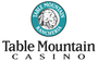 levi13 checked in to Table Mountain Casino