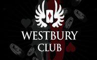 Westbury Club