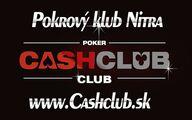 Cash Club Nitra