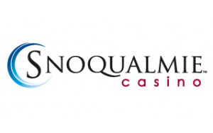 Snoqualmie Casino
