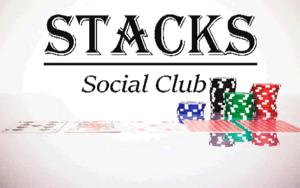 Stacks Social