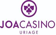 JOA Uriage