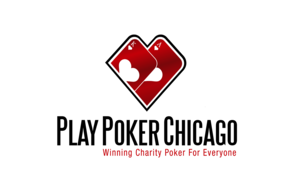 Play Poker Chicago