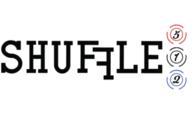 Shuffle 512