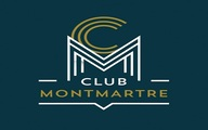 Club Montmartre