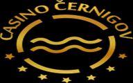 Casino Cernigov