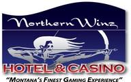 Northern Winz