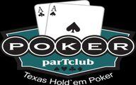 ParTClub Poker