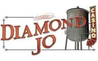 Diamond Jo Northwood