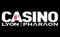 Casino Lyon/Pharaon