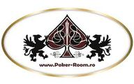 Poker Room Bucharest