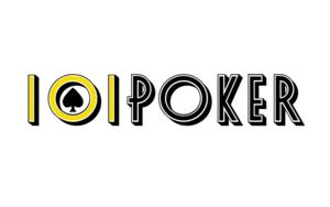 101 Poker Club