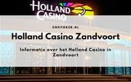 Casino Leeuw