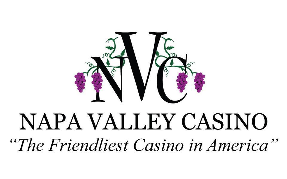 Napa valley casino poker tournaments bus transportation to valley view casino