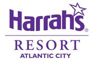 Harrah's AC