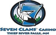 Seven Clans