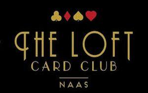 Loft Card Club