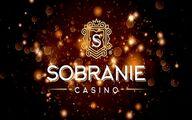 Sobranie Casino
