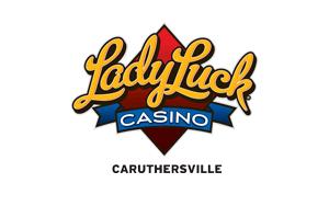 Caruthersville missouri casino