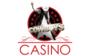 Cowboys Casino