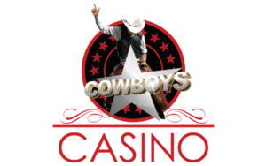 Cowboys Poker Room
