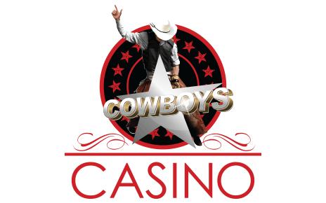 Stampede casino poker tournaments mummy 2 games online