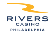 Rivers Philadelphia