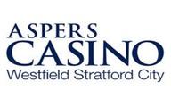 Aspers Stratford