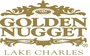 dtrain33nsa checked in to Golden Nugget Lake Charles