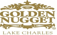 Golden Nugget LC