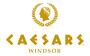Caesars Windsor