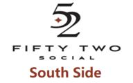 52 Social South