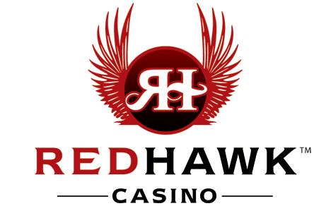 poker room red hawk casino