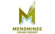 Menominee Casino